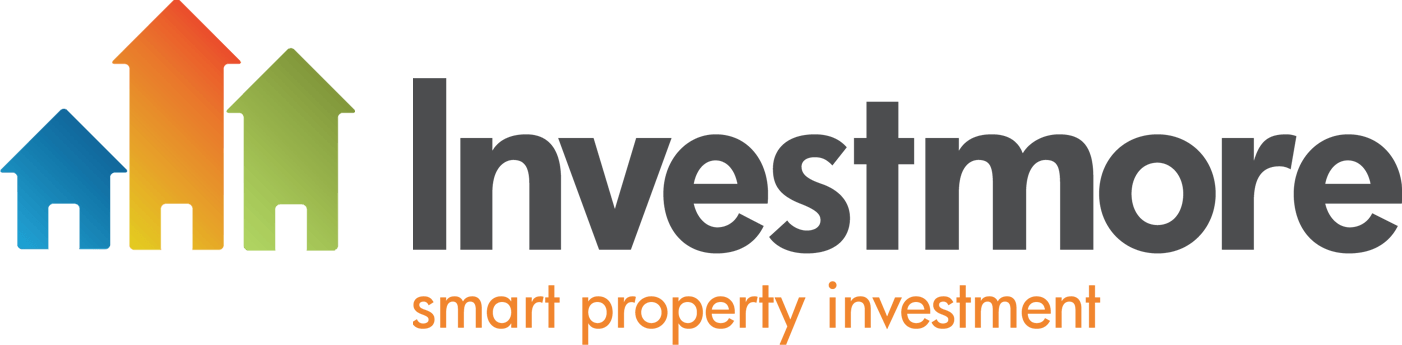 Investmore smart property investment